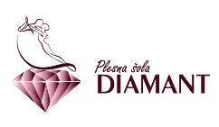 Plesna šola Diamant